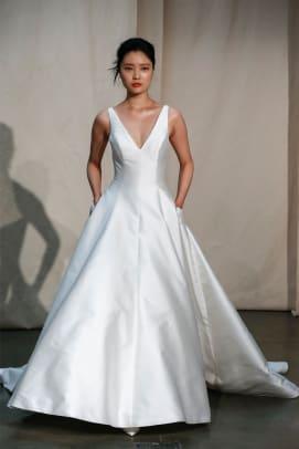 justin-alexander-signature-bridal-spring-2020-a-line-wedding-dress