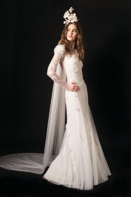 temperley-london-bridal-spring-2020-floral-wedding-dress-MIRABELLE