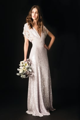 temperley-london-bridal-spring-2020-ROSIE-silver-wedding-dress