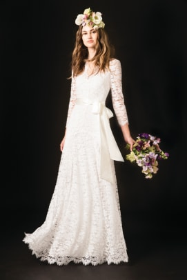 temperley-london-bridal-spring-2020-LAURA-lace-wedding-dress