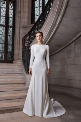 sarah-nouri-spring-2020-bridal-long-sleeve-meghan-wedding-dress