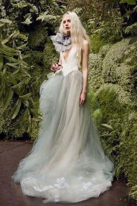 vera-wang-bridal-spring-2020-wedding-dress-LARKSPURE