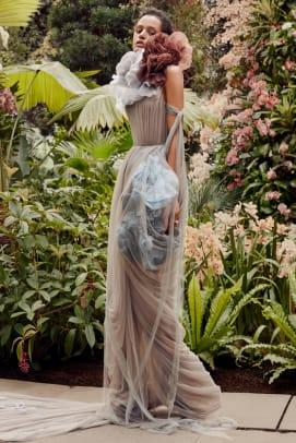 vera-wang-bridal-spring-2020-wedding-dress-aster