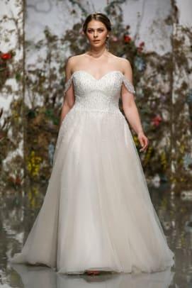 morilee-fall-2019-bridal-wedding-dress