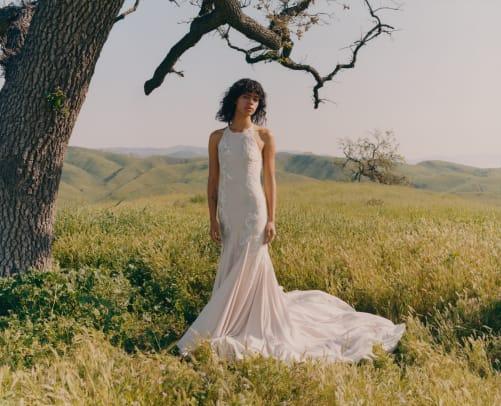 Floravere-dreamers-collection-bridal-halter-wedding-dress