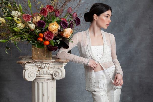 sahroo-the-love-collection-bridal-wedding-suit