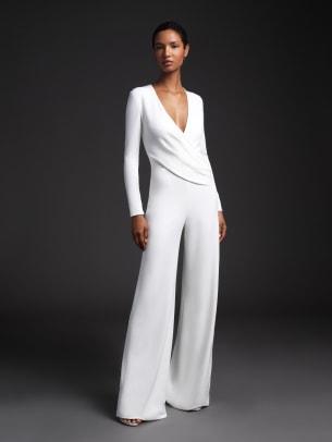 cushnie-bridal-spring-2020-wedding-jumpsuit