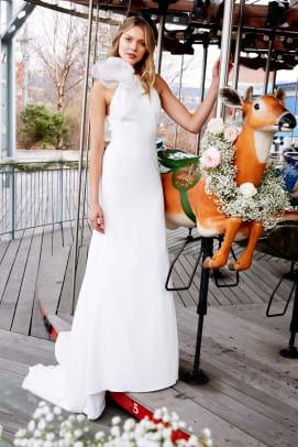 Lela-Rose-Spring-2020-Bridal-The-Hadley-floral-wedding-dress