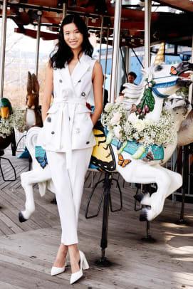 Lela-Rose-spring-2020-Bridal-The-Monaco-wedding-suit