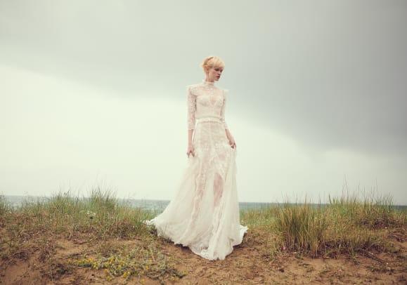 costarellos-bridal-2020-victorian-wedding-dress