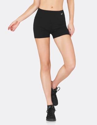 boody shorts