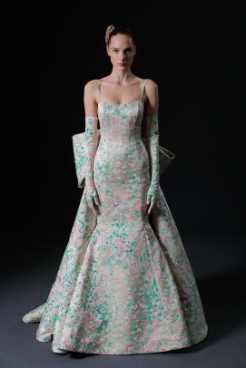isabelle-armstrong-bridal-spring-2020-floral-color-wedding-dress