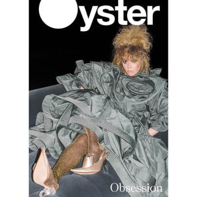 Natasha-Lyonne-Oyster-Magazine