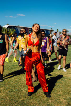 coachella-festival-fashion-street-style-weekend-1-2019-1
