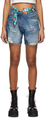 r13-blue-denim-tie-waist-cross-over-shorts