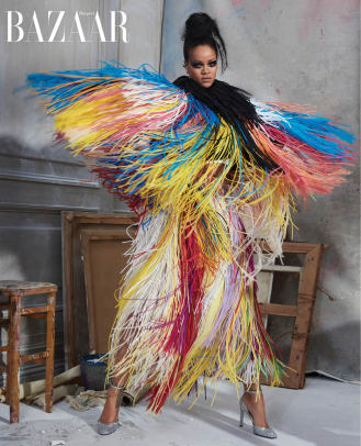 Harpers-Bazaar-Rihanna-2