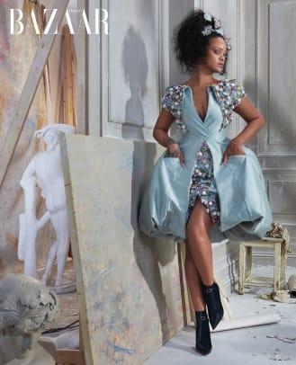 Harpers-Bazaar-Rihanna