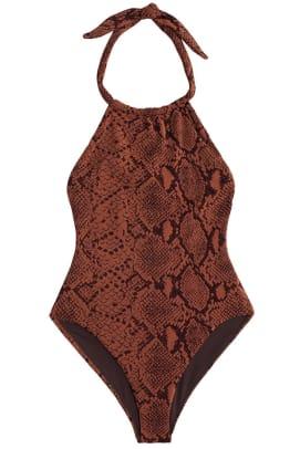 mara-hoffman-snake-swimsuit