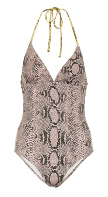 stella-mccartney-snake-printed-swimsuit