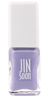 jin-soon-nail-polish-birdie