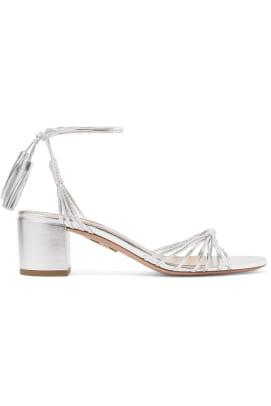 silver-block-heel-aquazzura