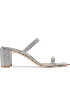 silver-block-heel-by-far