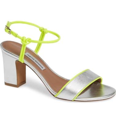 silver-block-heels-tabitha simmons