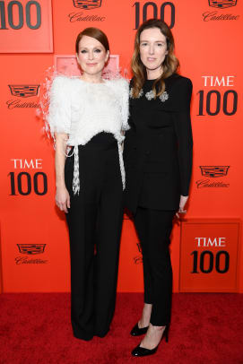 2019-time-100-gala-red-carpet-julianne-moore-claire-waight-keller