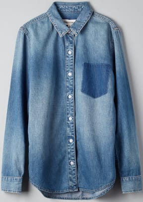 Denim-Forum-Ex-Boyfriend-Shirt