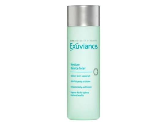 exuviance-moisture-balance-toner