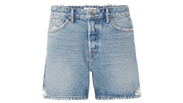 hp-grlfrnd-jourdan-distressed-denim-shorts