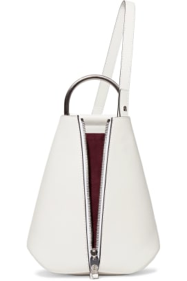 proenza schouler backpack purse