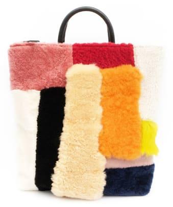 primecuts backpack purse-2