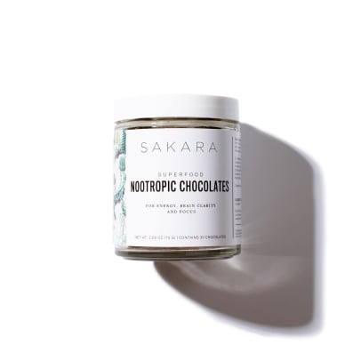 sakara-nootropic-chocolate