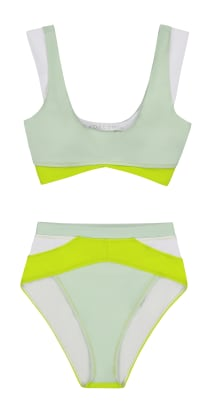 kore-swim-high-cut-bikini