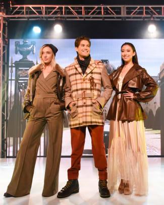 otis 2019 student fashion show1