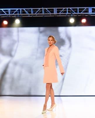 otis 2019 student fashion show10