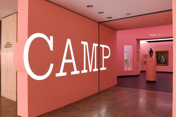 met-costume-institute-camp-notes-on-fashion-exhibit-camp-1