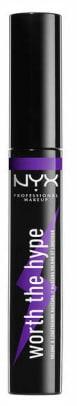 nyx-worth-the-hype-volumizing-lengthening-mascara