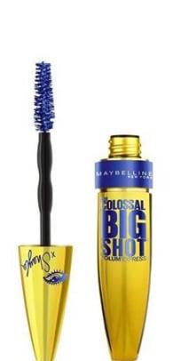 maybelline-colossal-big-shot-mascara