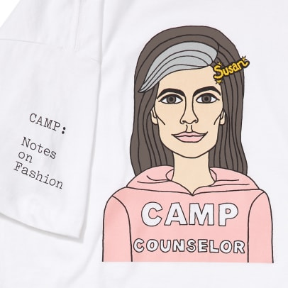 met-store-camp-icons-capsule-collection-susan-sontag-4