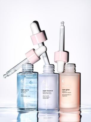 glossier-supers-serums-1