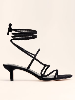 reformation-shoes-4