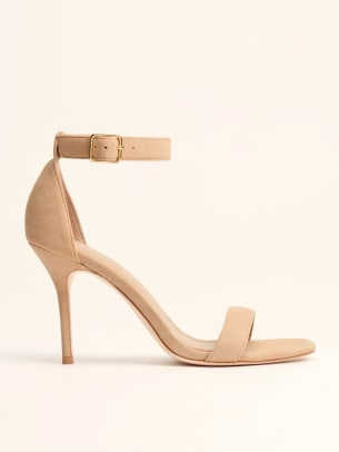 reformation-shoes-32