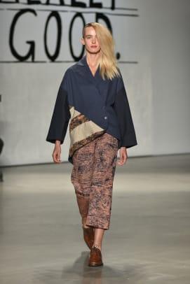 Elie-Romero-Pratt-Look5