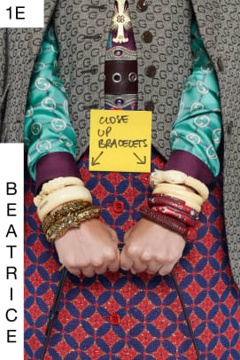 gucci-epilogue-collection-review-resort-2021-2
