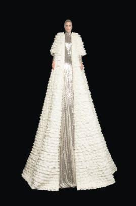 Valentino Haute Couture Fall 2020 2