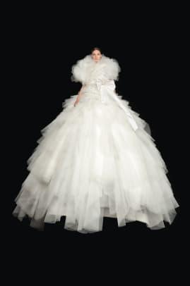 Valentino Haute Couture Fall 2020 15