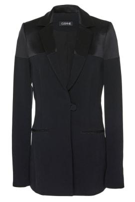 cushnie jacket