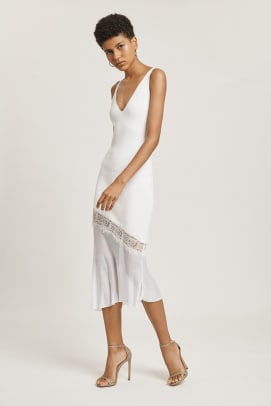 cushnie dress